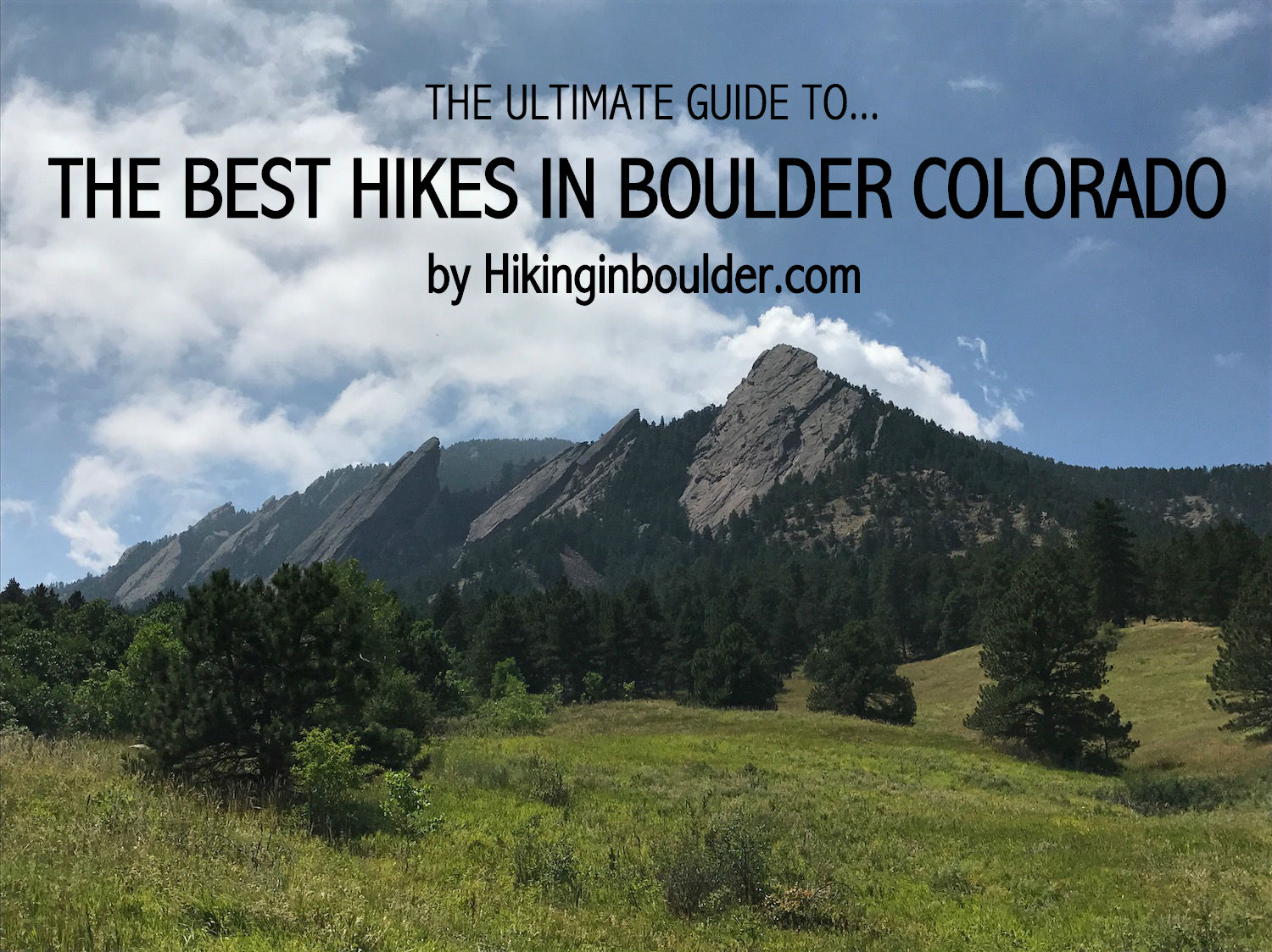 Magnificent Best Hikes In Boulder Colorado Hiking In Boulder Complete Home Design Collection Barbaintelli Responsecom
